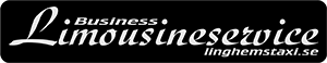 Business Limousineservice Linghems Taxi